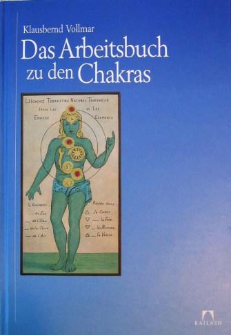Buchcover AB CH