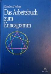 Buchcover AB E