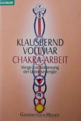Buchcover CH Arbeit