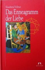 Buchcover E Liebe