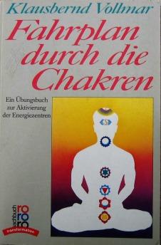 Buchcover Fahrplan
