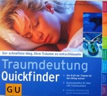 Buchcover QF