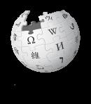 de.Wikipedia-logo.jpg