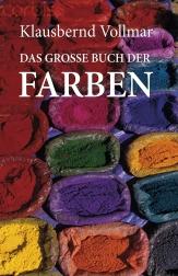 Gr.Buch Farben 3