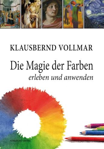 Magie Farben