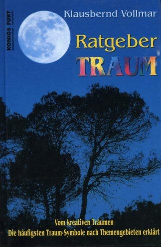 ratgeber Traum136