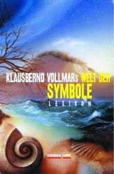 Symbolbuch